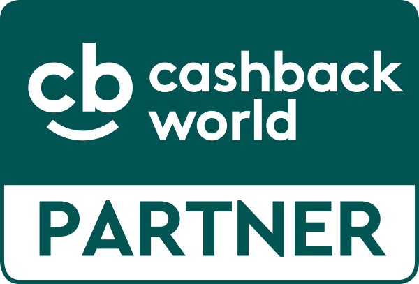 Cashback Logo
