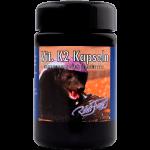 Robert Franz Vitamin K2 Kapseln